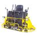 Двухроторные затирочные машины Wacker Neuson для бетона