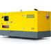 Генераторы Wacker Neuson мощностью до 70 кВт